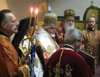 Orthodoxie_chambesey