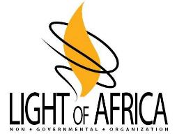 Light-afrika