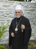 Piiskop_aiascmykportree
