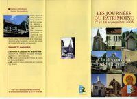 Journee_patrimoine1