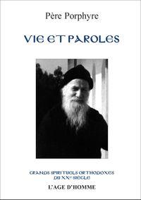 Porphyre_vie&paroles