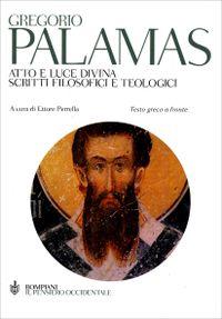 Palamas_1