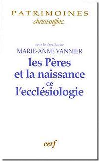 Vannier