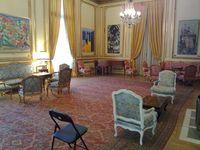 Residence_ambassade
