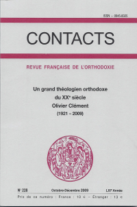 Scan-Contacts228