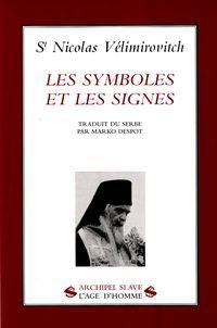 Images&signes