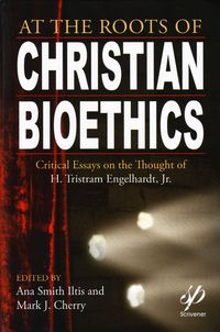 Christian_Bioethics