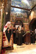 Patriarche_serbe