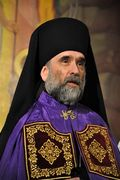 Bishop-Michael