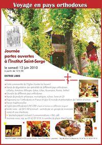 Portes-ovuertes2010