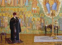 Patriarch_ILIA_II_of_Georgia