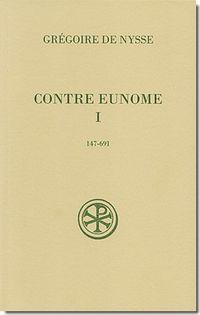 Contre Eunome