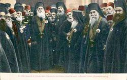 PatriarcheJoachim