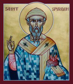 Saint_spyridon