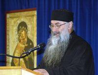 Archimandritezachariaszacharou