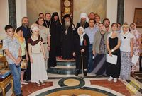 Visitejerusalem