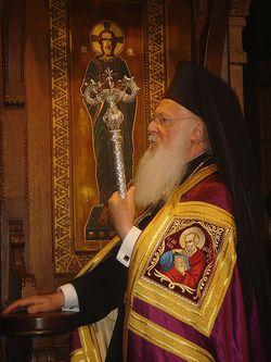 Patriarche_bartholomee