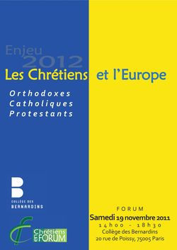 Colloque_Bernardins