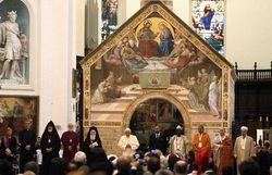 Assisi2011
