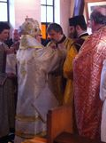 OrdinationDiaconalePhilippe-JeanHERBILLON