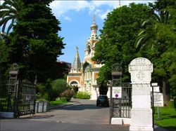 Cathedrale-russe-nice-lg