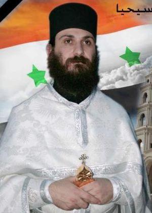 Martyr_syrie