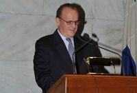 Gouverneur_montathos