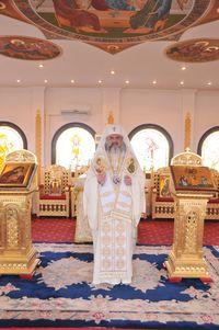 Patriarche_daniel