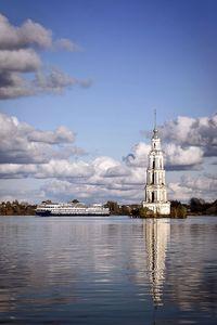 IStock_Russie croisièreJPG