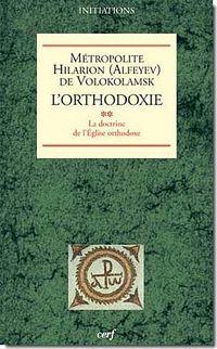 Orthodoxie2