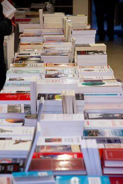 Journees_livres