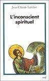 Inconscient_spirit_2